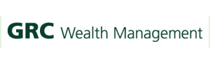 GRC Wealth Management