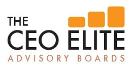 The CEO Elite Advisory Boards