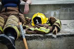 career-firefighter-relaxing-job-purpose